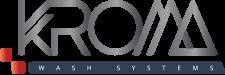 Kroma-logo-clean